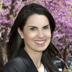 Veronica Seva-Gonzalez,                   Agent in DC - Compass