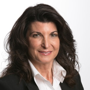 Trina Lavigna, Agent in San Francisco - Compass