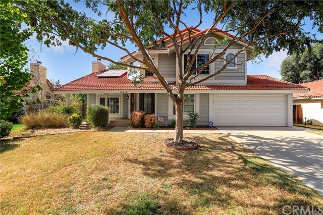 45347 Clubhouse Drive Temecula, CA 92592