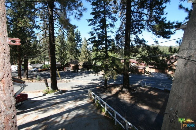 42991 Fern Avenue Big Bear Lake, CA 92315