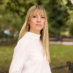 Kelly Waters