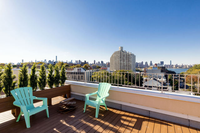 18-10 Astoria Park South, Unit 5 Queens, NY 11102