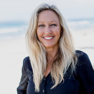Carrie Ybarra,                     Agent in San Diego - Compass