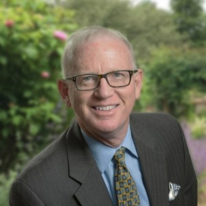 Kirk H. Knight