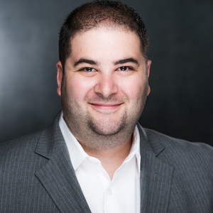 David M. Rindenow,                     Agent in Los Angeles - Compass