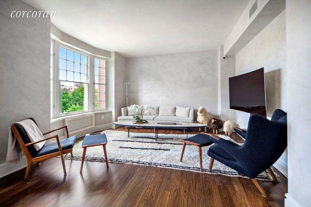 31 West 11th Street, Unit 6A Image #1