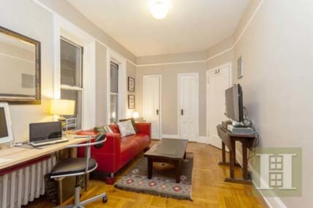 328 East 73rd Street, Unit 3B Image #1
