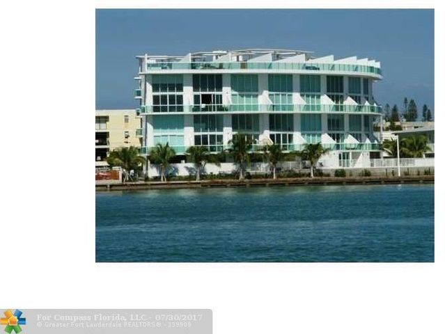 2000 Bay Drive, Unit 208 Image #1