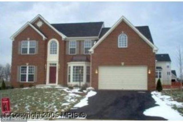 10217 Inchberry Court Image #1