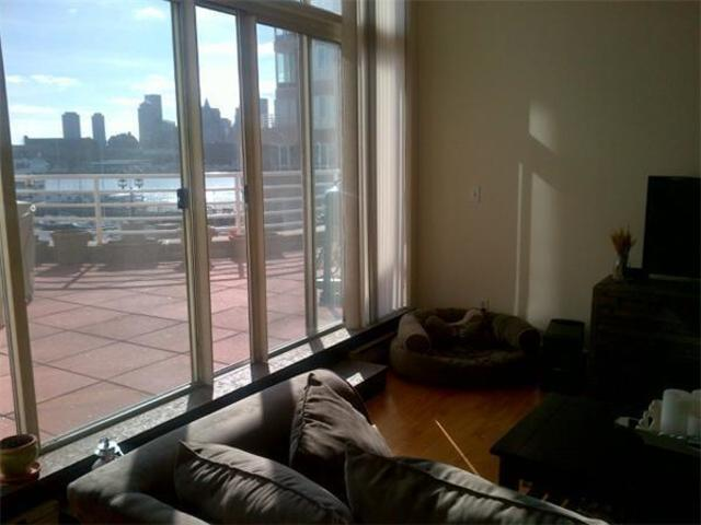 197 8th Street, Unit 319 Image #1