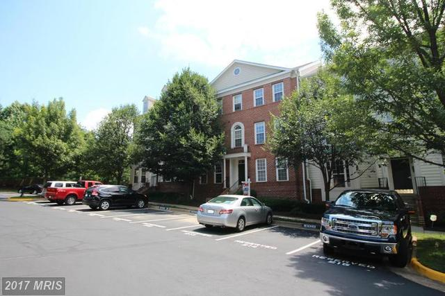 1573 Northern Neck Drive, Unit 148 Image #1