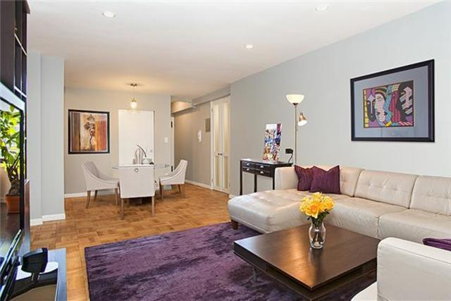 241 East 76th Street, Unit 6A Image #1
