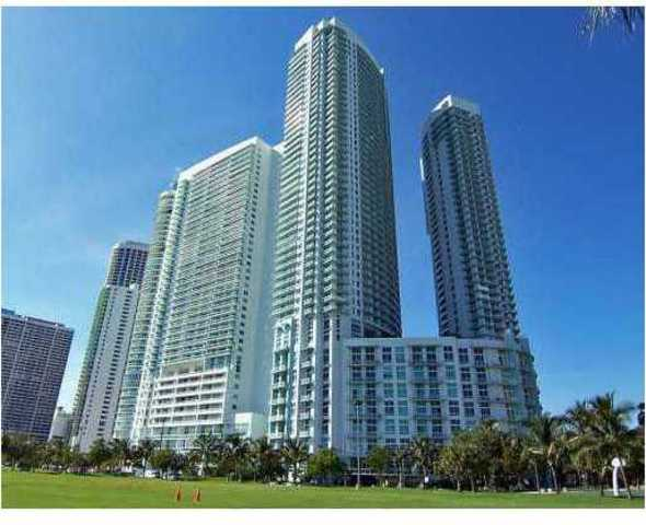 1900 North Bayshore Drive, Unit 2706 Image #1