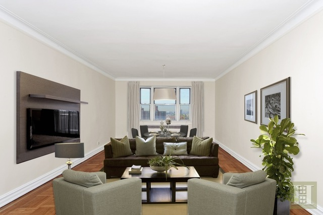 474 West 238th Street, Unit 6A Image #1