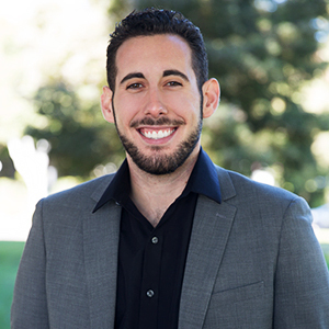 Zach Sokolow,                   Agent in Los Angeles - Compass