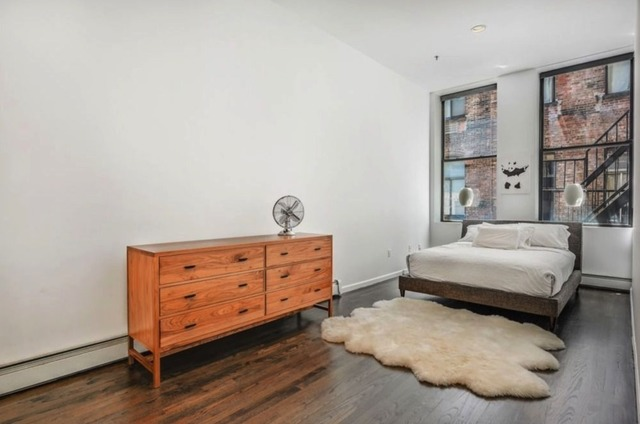 56 East 13th Street, Unit 4 Manhattan, NY 10003