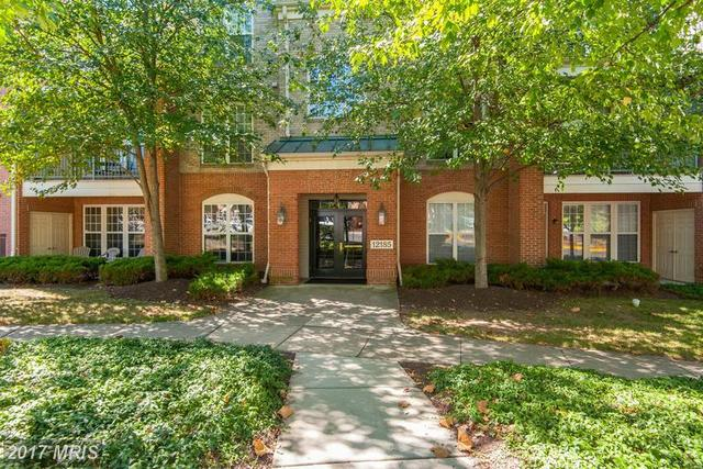 12185 Abington Hall Place, Unit 201 Image #1