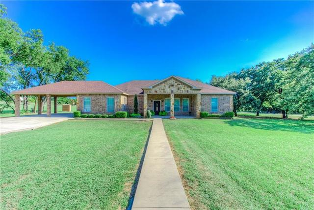 128 County Road 4930 Newark, TX 76071