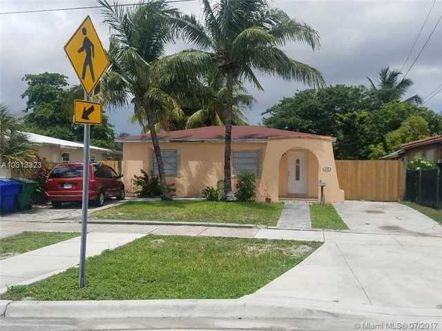 540 Tamiami Canal Road Image #1