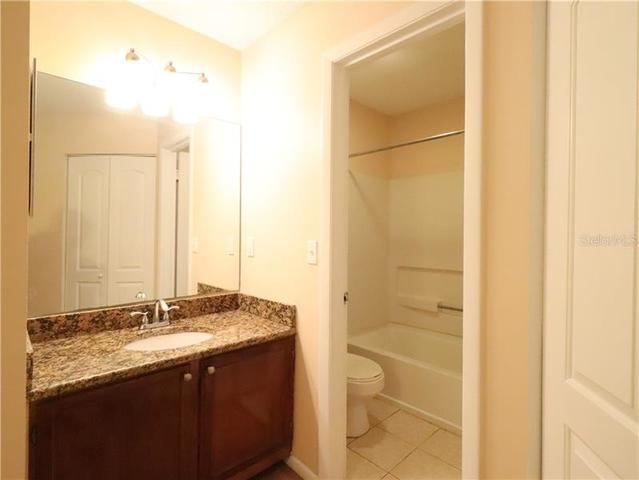 2597 Grassy Point Drive, Unit 203 Lake Mary, FL 32746