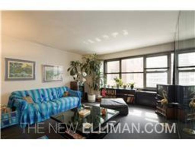 360 East 72nd Street, Unit A1400 Image #1