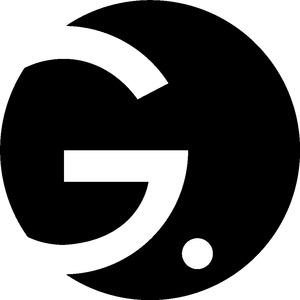 Gassensmith Group