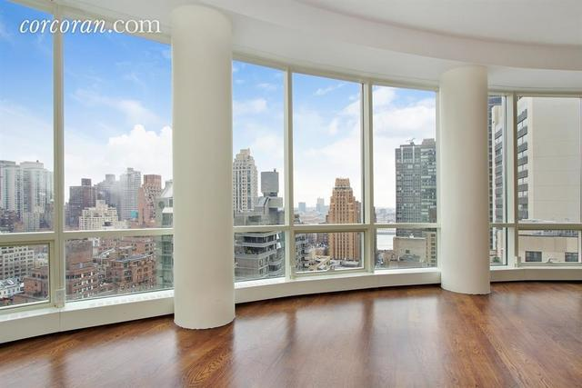 250 East 49th Street, Unit 18CD Image #1