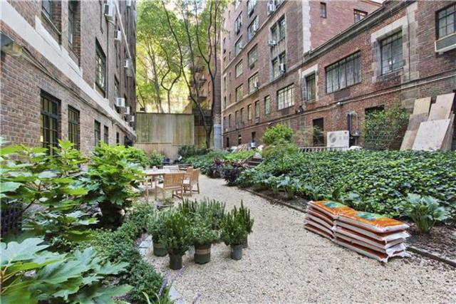 320 East 42nd Street, Unit 209 Image #1