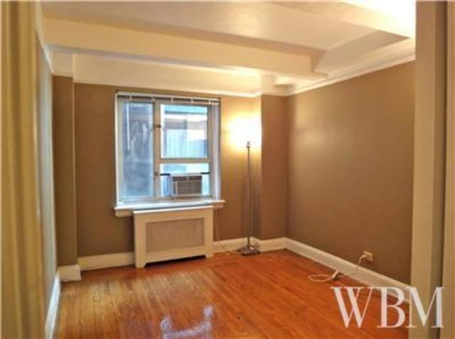 7 West 96th Street, Unit 2E Image #1
