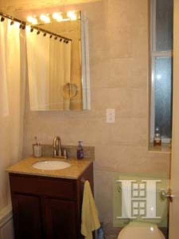 229 West 116th Street, Unit 5C Image #1