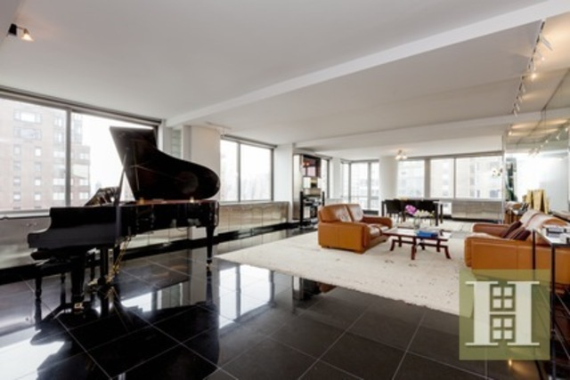111 West 67th Street, Unit 29A Image #1