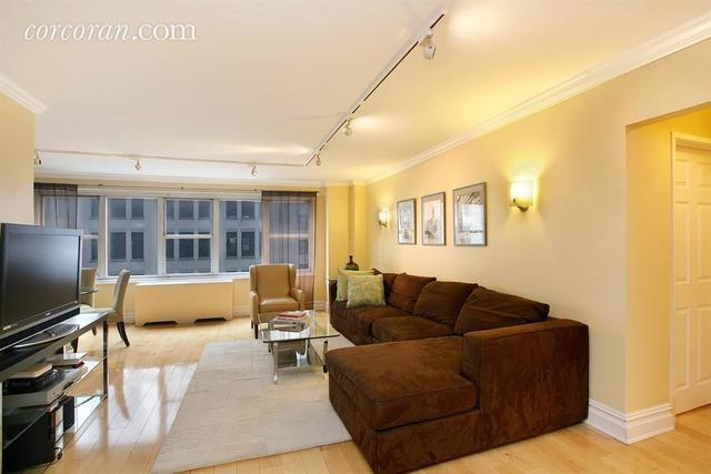 69 5th Avenue, Unit 9E Image #1