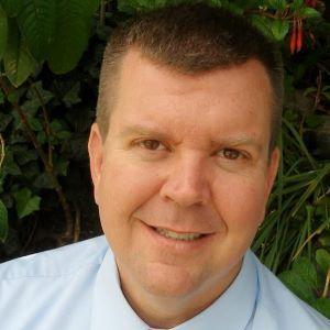 Dennis Howell