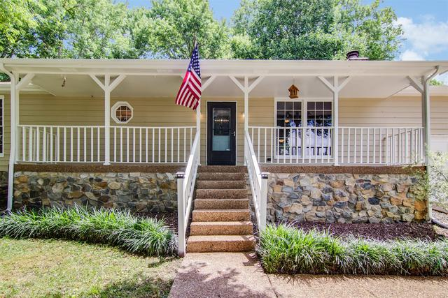 704 Stone Creek Court Nashville, TN 37221