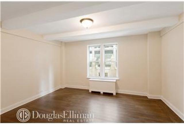309 West 57th Street, Unit 901 Image #1
