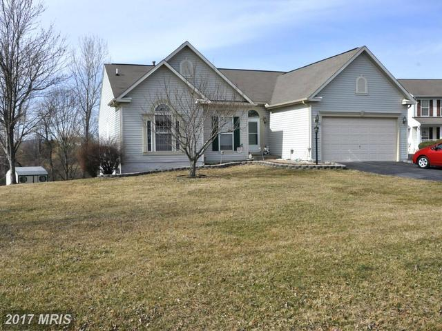 4114 Londonderry Drive Image #1