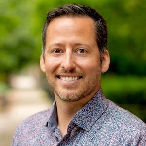 Jake Tasharski, Agent in Chicago - Compass