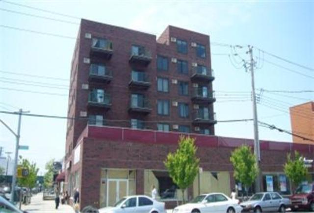 2570 East 17th Street, Unit 5A Image #1