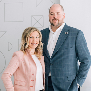 The Oertel Group,                       Agent in Chicago - Compass