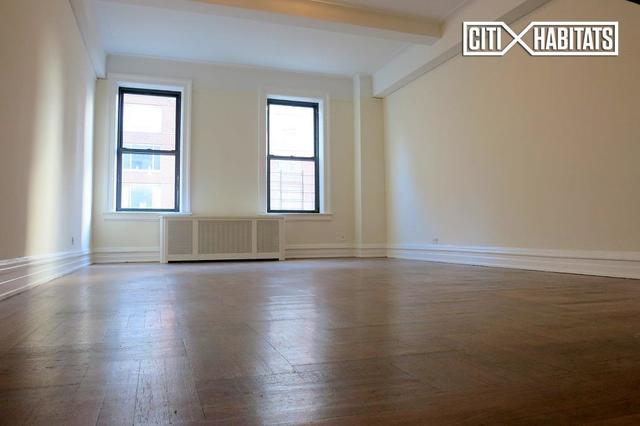 311 East 72nd Street, Unit 12C Image #1