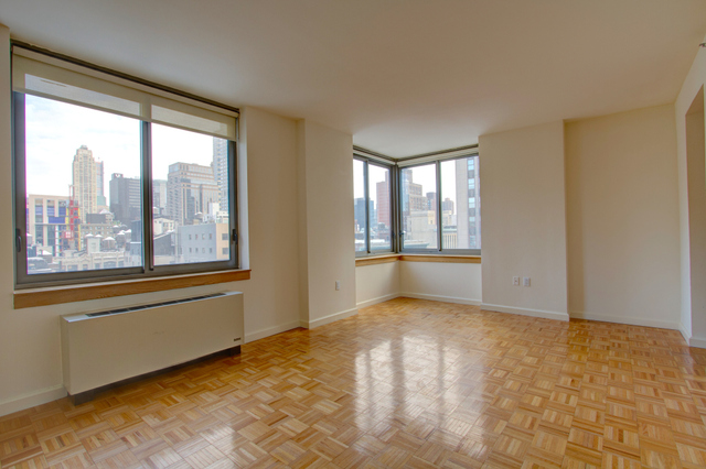35 West 33rd Street, Unit 14B Image #1