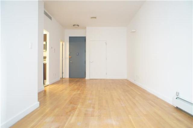 46 West 14th Street, Unit 6R Image #1