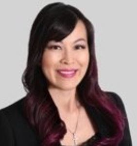 Kim Nguyen, Agent in San Francisco - Compass