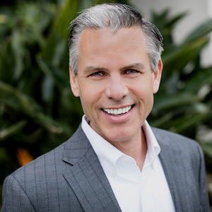 Brian Axford, Agent in San Diego - Compass