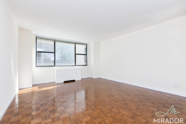330 East 39th Street, Unit 5N Image #1