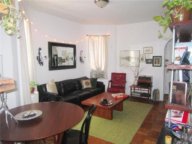 352 West 18th Street, Unit 5B Image #1