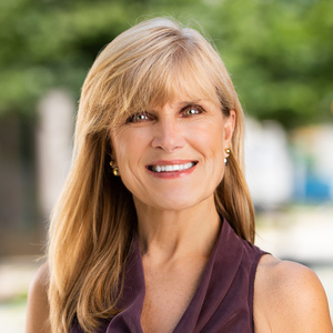 Susan Fron, Agent in Atlanta - Compass