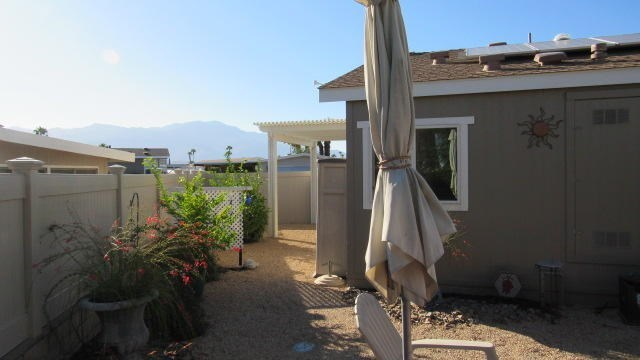 73189 Highland Springs Drive Palm Desert, CA 92260