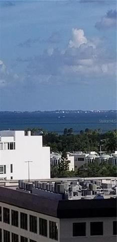 101 South Gulfstream Avenue, Unit 14B Sarasota, FL 34236
