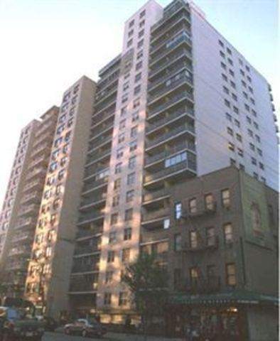 142 East 16th Street, Unit 8G Image #1